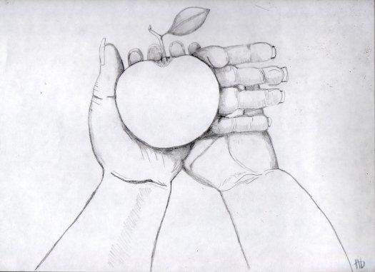 AppleTuck