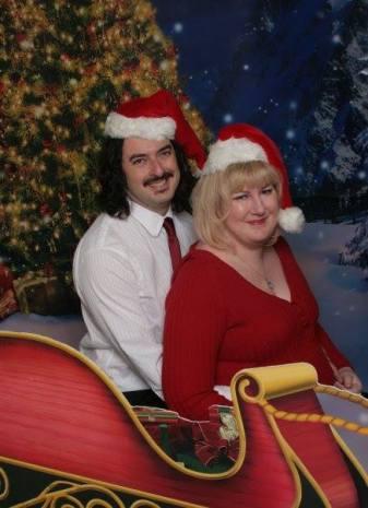 christmaswalmart