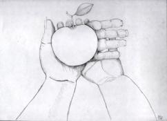 Applehand