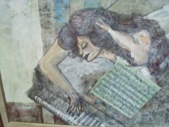 Pianogirlcloseup