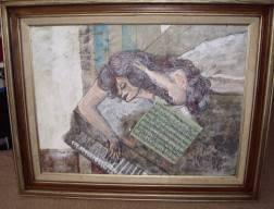Pianogirlinframe