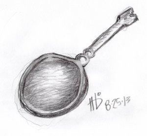 spoon
