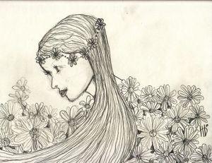 daisygirl