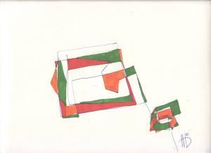 jamacacube
