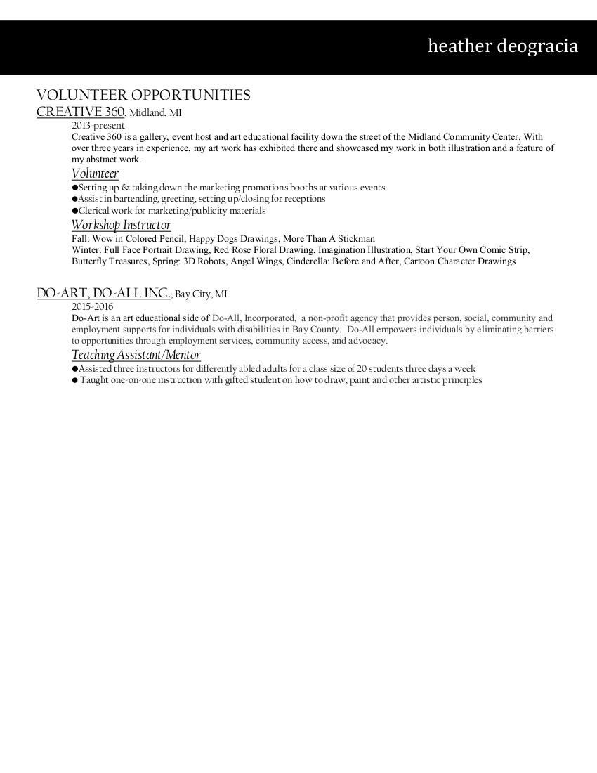 5.25.2017NEW.Resume4