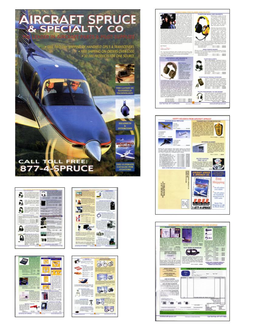 AircraftSpruceportfolio-7-20-2013