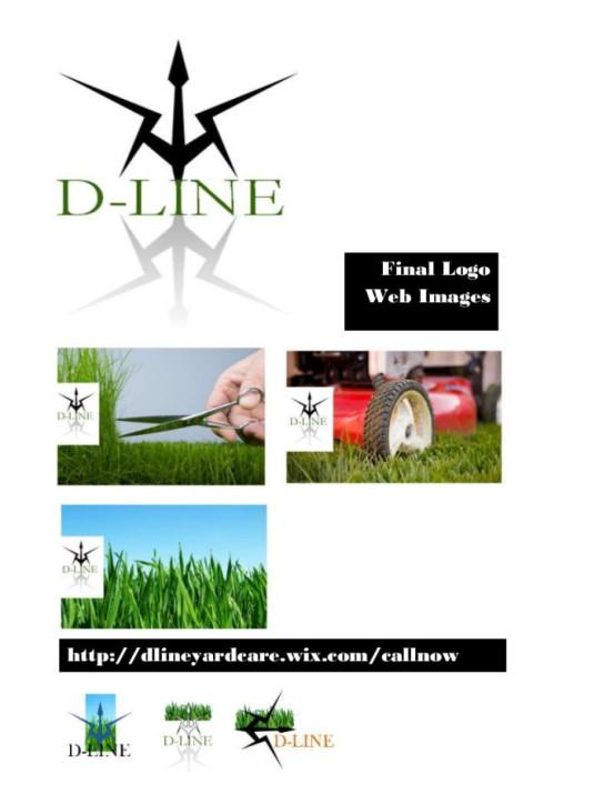 D-LineFinalLogo