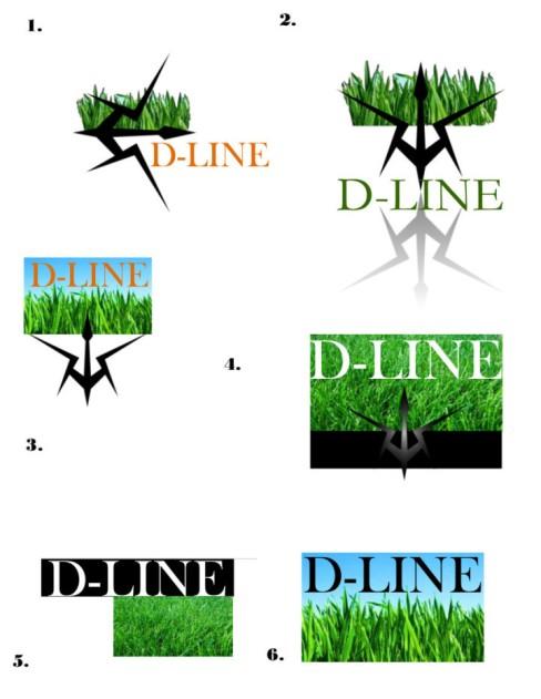 D-LineLogoSpecs