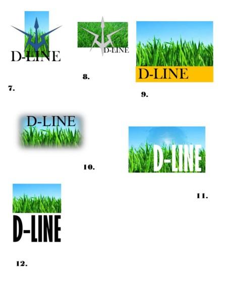 D-LineLogoSpecs2