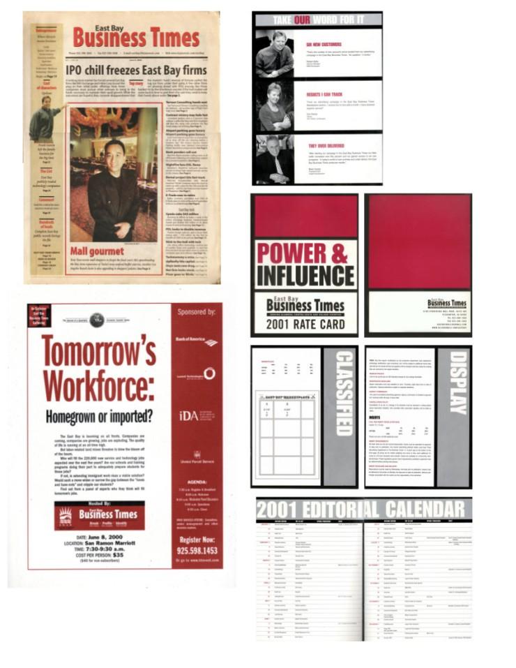 EastBayBusinessTimesAportfolio-7-20-2013