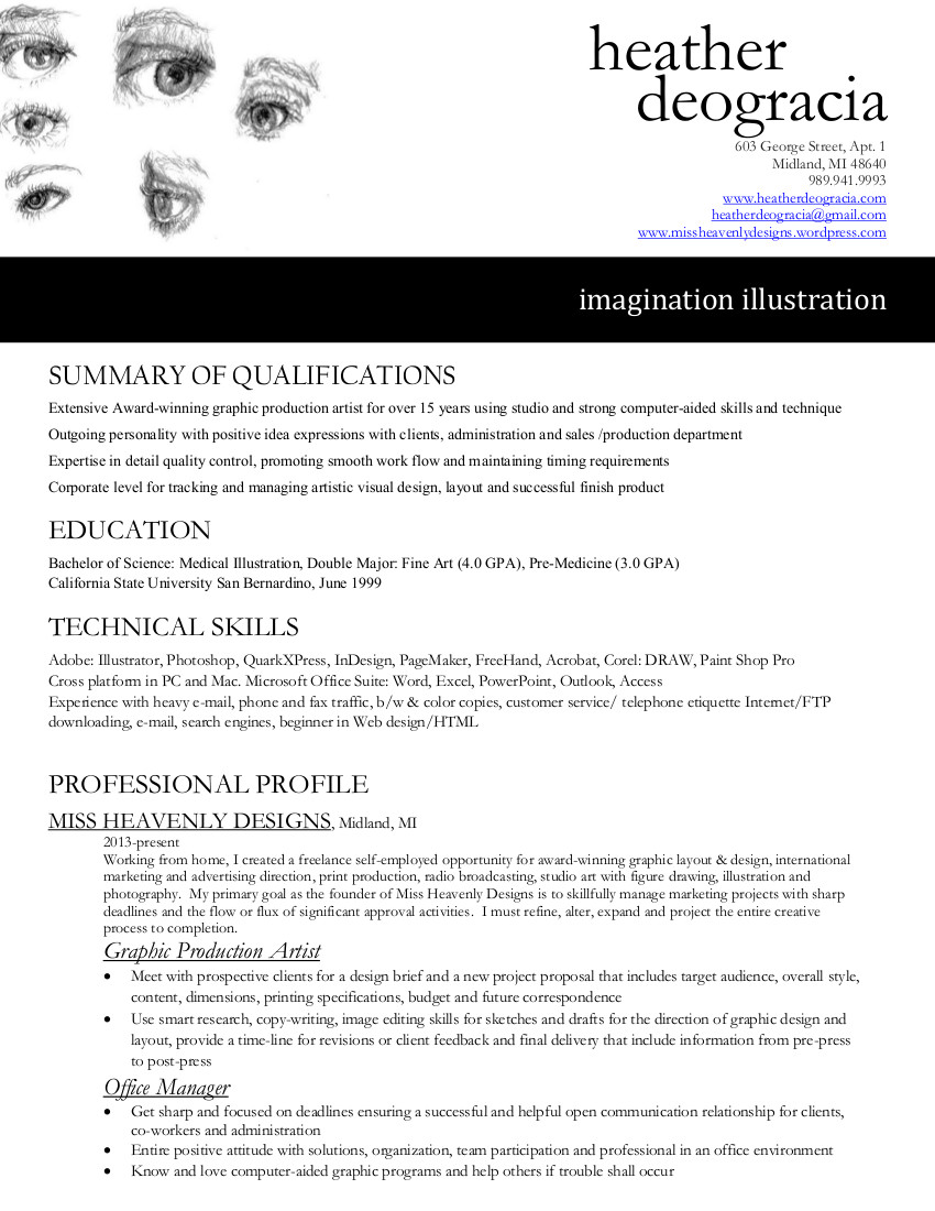 Page18.2.2017NEW.Resume