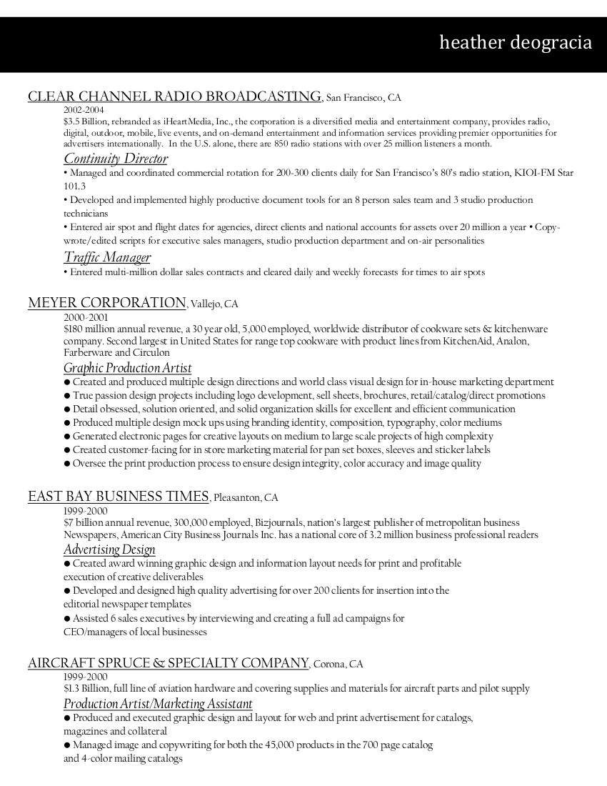 Page28.2.2017NEW.Resume