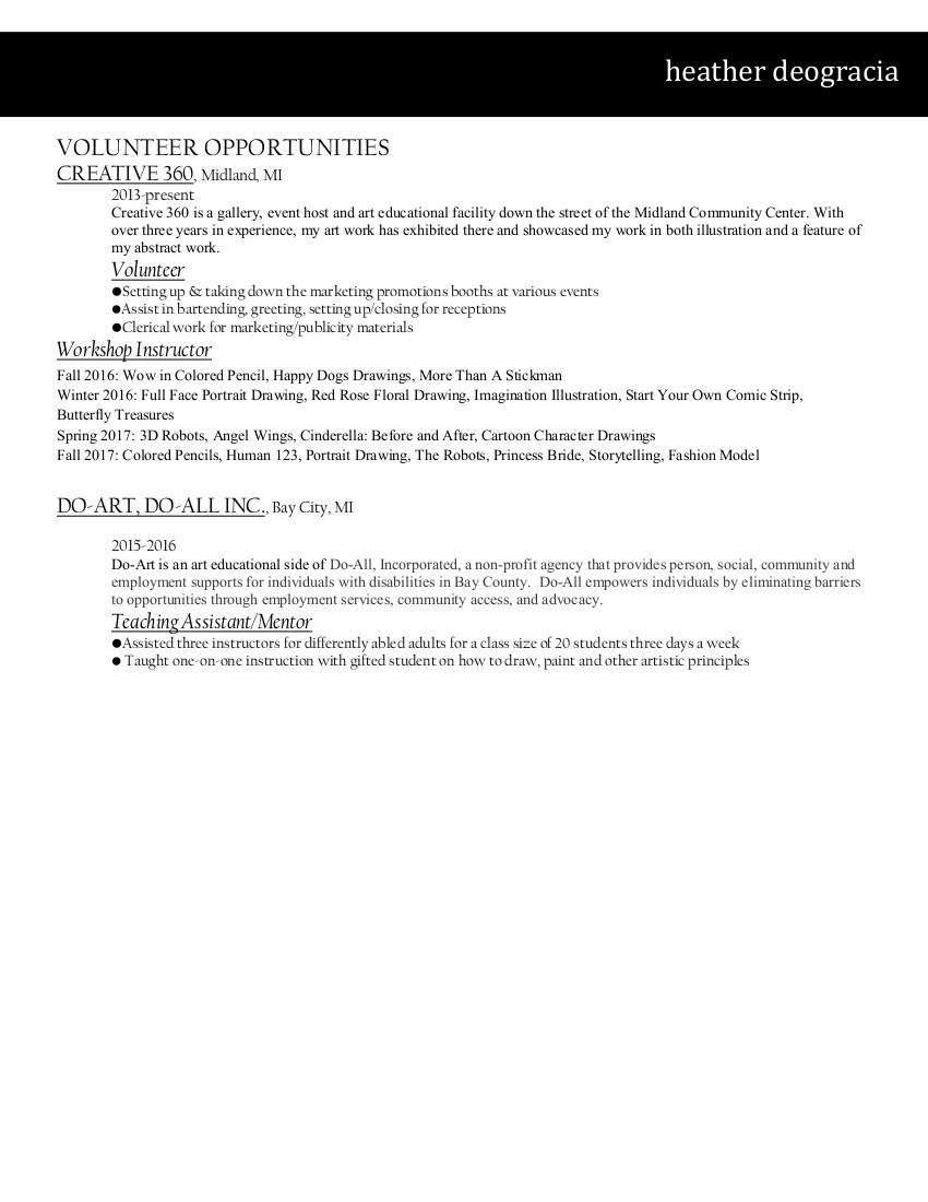 Page48.2.2017NEW.Resume