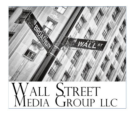 wallstreetmedia.close