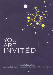 FrontInvite.jpg