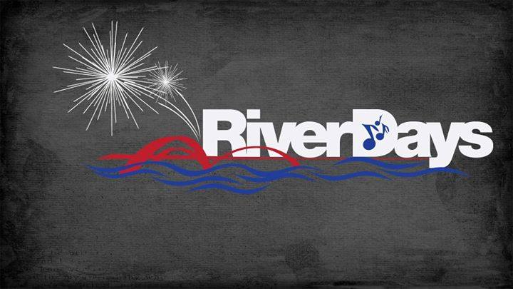 riverdays