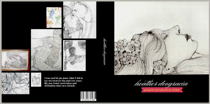 frontbackcover1