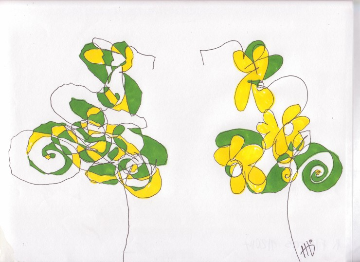 LRGreenYellowFlowers