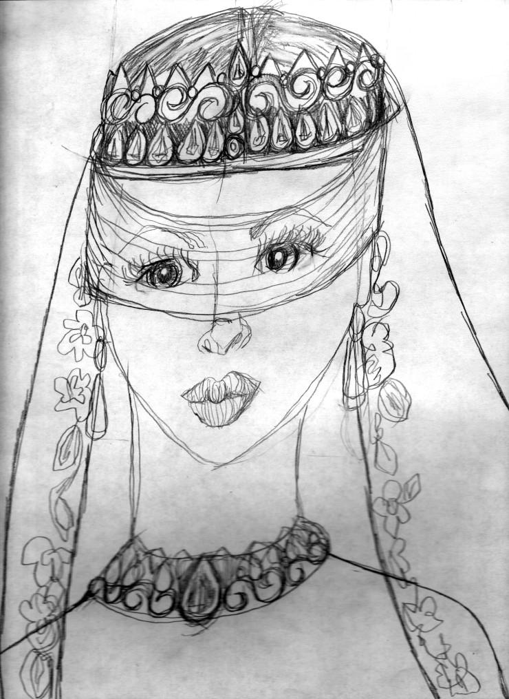 PrincessMask.jpg
