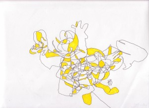 YellowBlast
