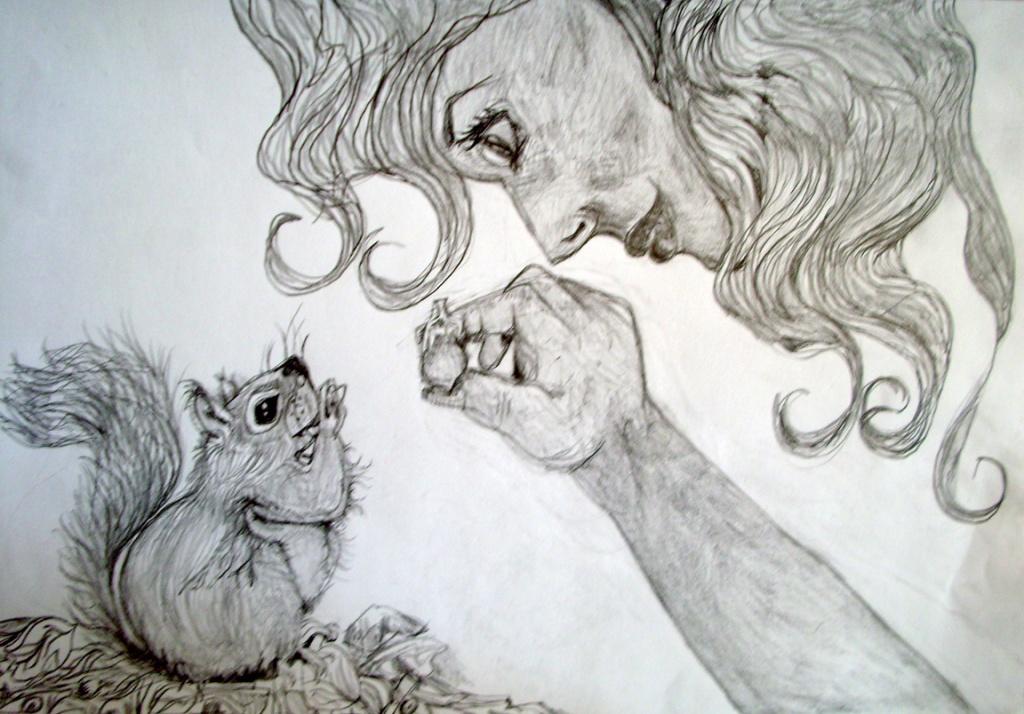 SurpriseSquirrel