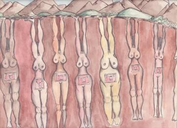 claygirls