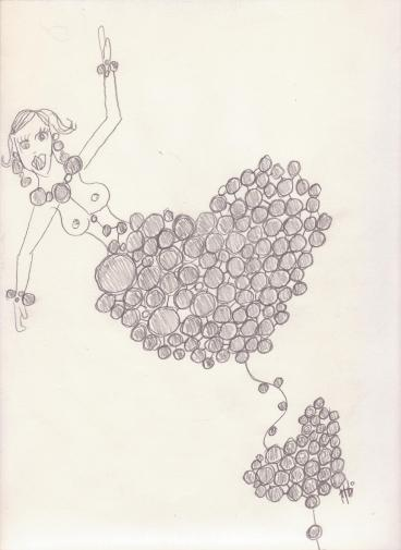 heartbead