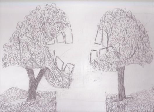 treebithers