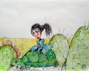 cactusrider