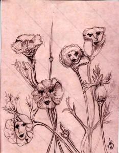 flowergal2