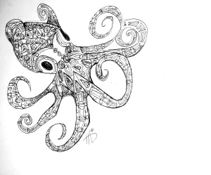 Octopid