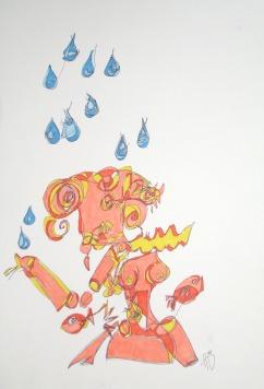 rainingorange