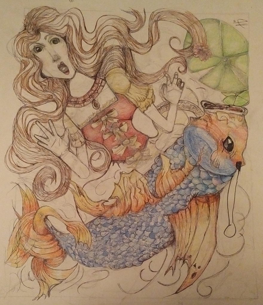 farfishy