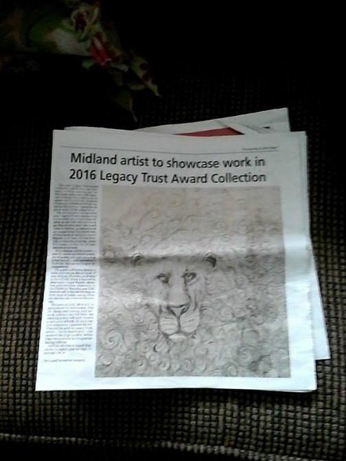 MidlandDailyNewspaperA