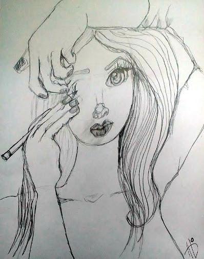 Draweye