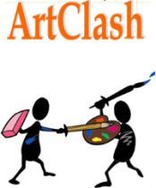 artclashbanner-plan