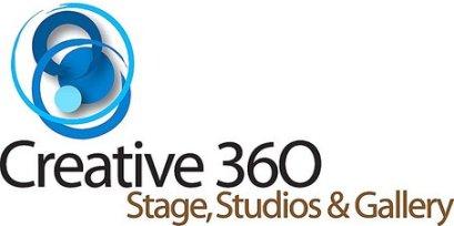 creative360