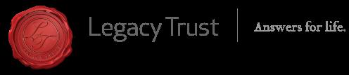 legacy-trust-logo