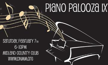 pianopalooza