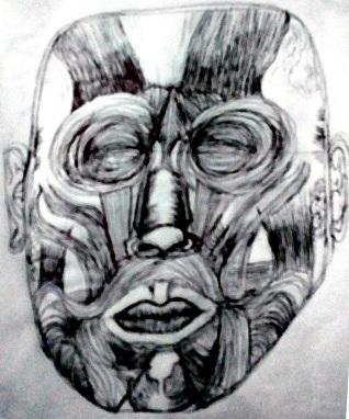 facebetter