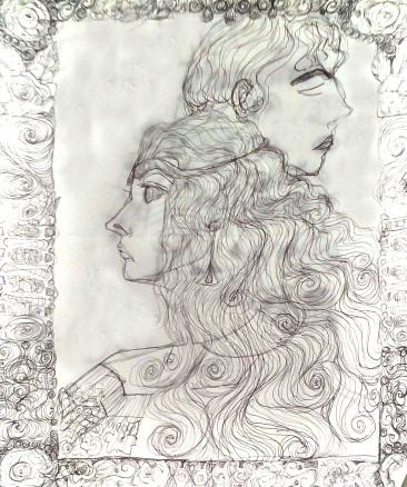 Man& woman2