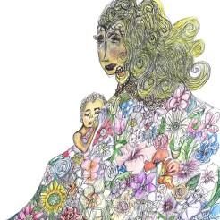 flowerchild