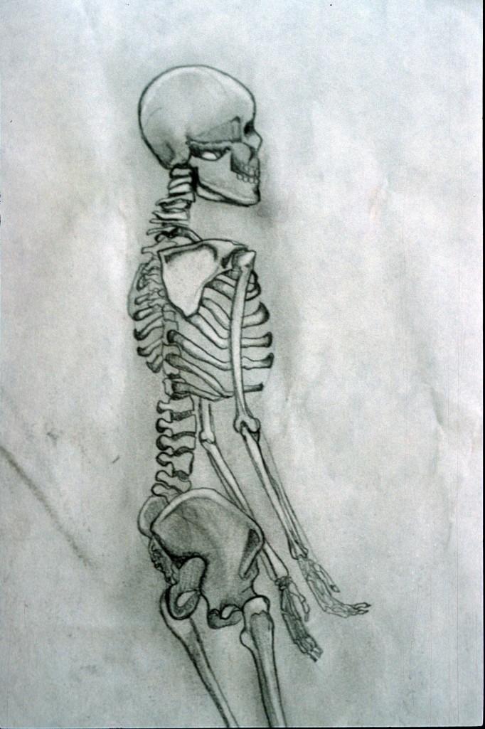 SkeletonHeather0004