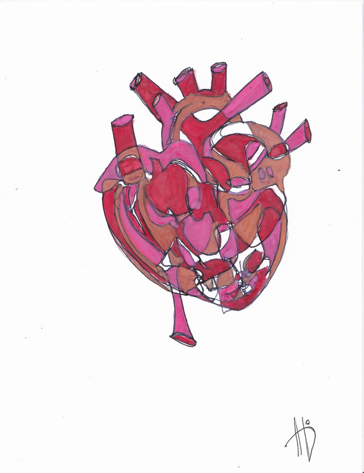 HeartYourEyes