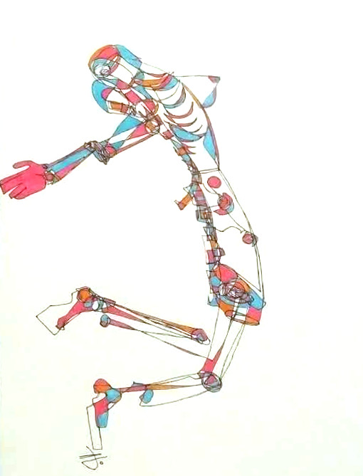 backofskelly