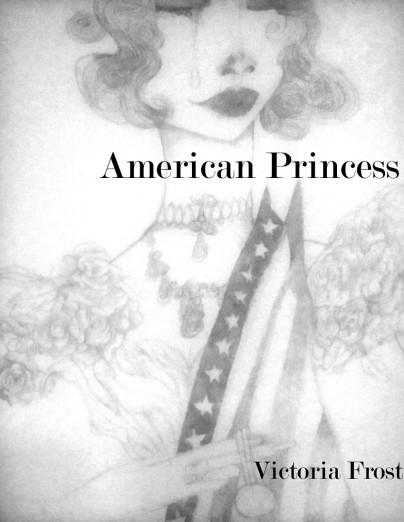 AmericanPrincessDemo