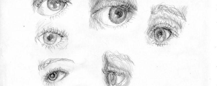 cropped-softeyes.jpg