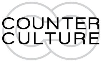 logo for CC IHuman Exhibit