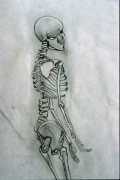 skeletonheather