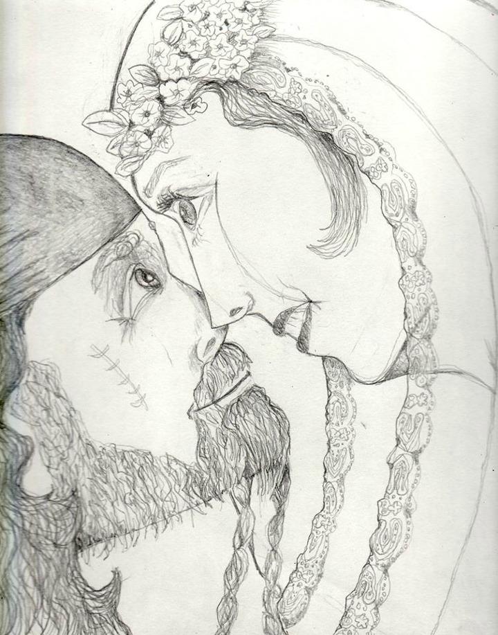 weddinglovebirds